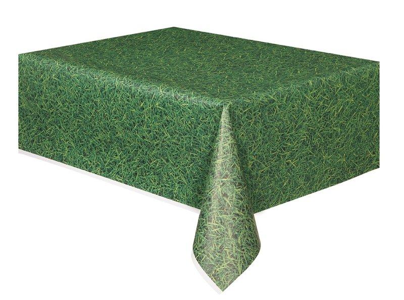 Fotboll gräs bordduk – Mini-shop.fi 1cab8e24a2c77
