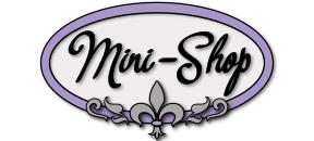 Mini-shop.fi