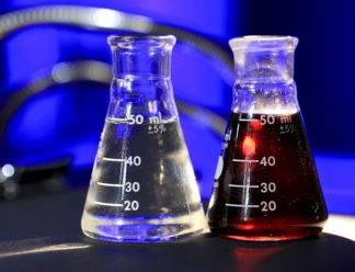 Vetenskapliga experiment